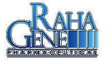 RahaGene Pharmaceutical | Pharmaceutical Distributor Iran